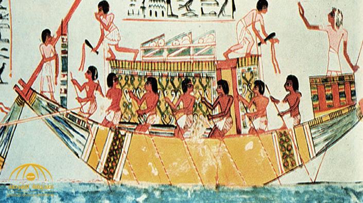 """لهذا السبب يلقي """"المصريين """"الدمى في النيل !"""