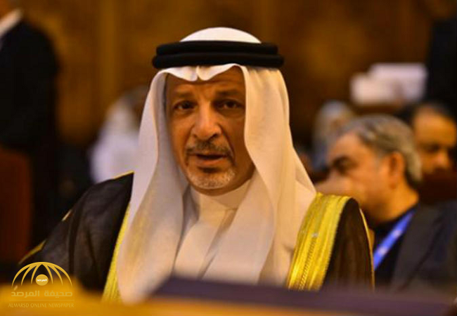 """بالفيديو:""""قطان""""يكشف كواليس الجلسة الساخنة التي جمعته بمندوب قطر..ولهذا السبب أصر أن يكون الرد عليه علناً!"""