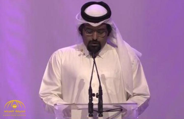 شاهد البث المباشر .. انطلاق مؤتمر المعارضة القطرية الأول بلندن