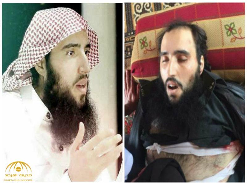 اغتيال ثاني قيادي سعودي لدى «هيئة تحرير الشام» في محافظة  أدلب بسوريا