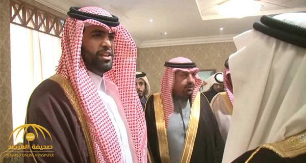 من هو الشيخ سلطان بن سحيم آل ثاني ؟