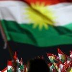 أمريكا تعلن موقفها الرسمي من استفتاء كردستان العراق