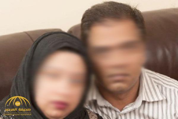 بعد زواج دام 24 عامًا.. زوجان باكستانيان يكتشفان حقيقة صادمة !