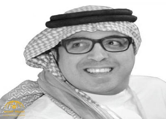 """""""الساعد"""": هكذا قبلت الدوحة أن تكون رأس حربة.. وما فعله الوزير القطري لم تفعله """"ستات البيوت"""" في جلسات العصاري!"""