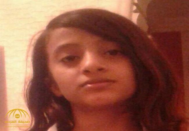 العثور على الفتاتين المختطفتين في محافظة بحرة -فيديو