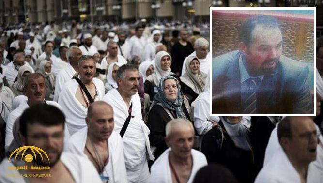 """رد حازم من السفارة السعودية على برلماني مغربي قال إن """"كل حاج مشروع مهاجر سري""""!"""