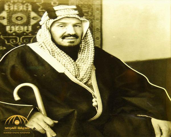 الصبي: الملك عبد العزيز سبق المنظمات العالمية في مكافحة التدخين.. وهذه العقوبة التعزيرية للمدخن في عهده