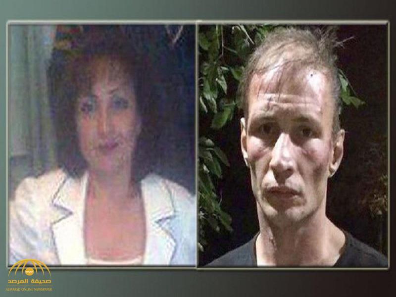 عثروا على رأس بشرية وأشياء أخرى مثيرة.. تفاصيل التهام زوجان من روسيا للحوم البشر.. وهذه هي الطامة الكبرى!