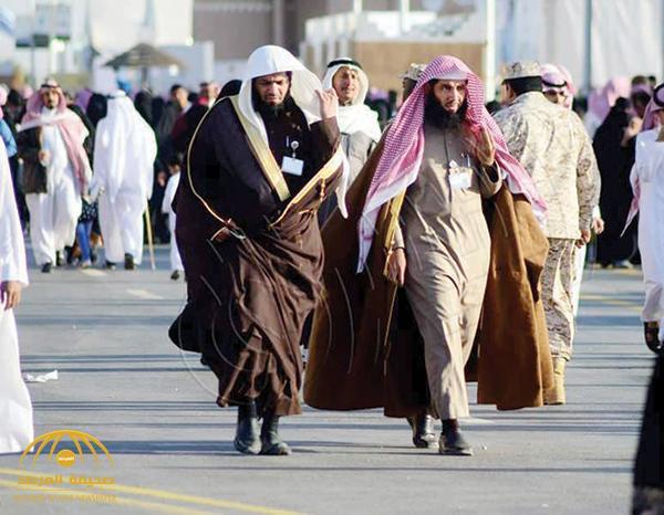 """عضو شورى: دمج """"الهيئة"""" بوزارة الشؤون الإسلامية سيخفف العبء على ميزانية الدولة!"""