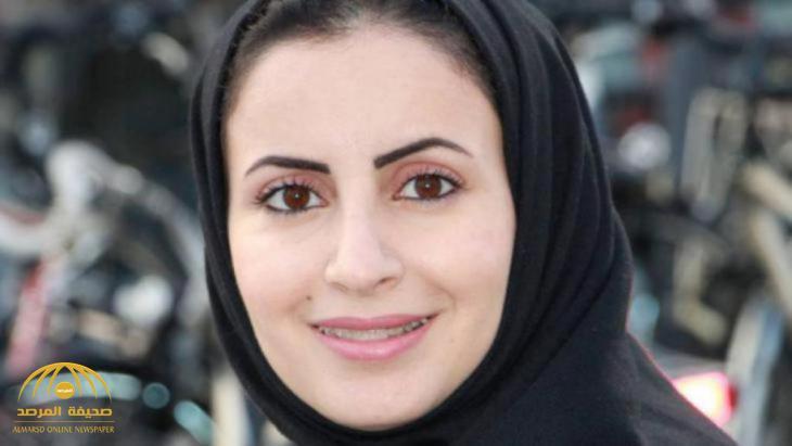"""هكذا علقت الكاتبة السعودية """"هنوف الدغيشم"""" على قرار قيادة المرأة للسيارة"""