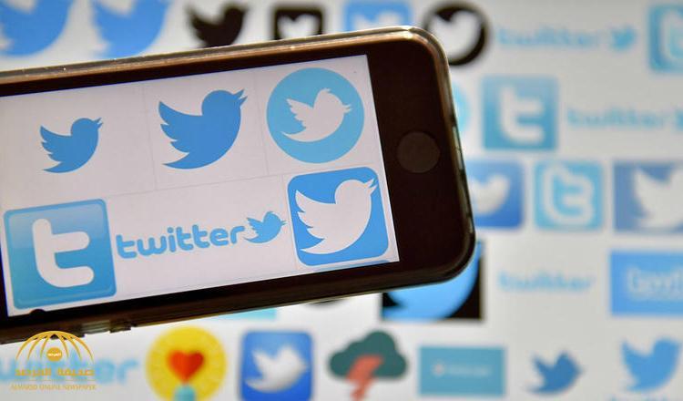 """""""تويتر"""" يضاعف عدد حروف التغريدات بثلاث لغات"""