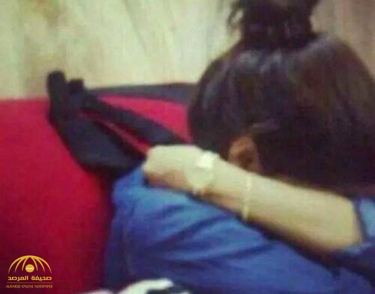 شاب مصري شكّ في خطيبته بأنها كانت على علاقة بغيره … ما طلبه لإثبات العكس صادم!