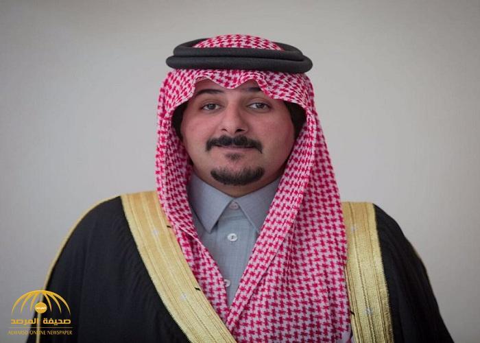 """سلطان المري.. يكشف حقيقة """"فيديو"""" استقبال ولي العهد لمشايخ """"المرة"""".. وهذا ما قاله عن النظام القطري"""