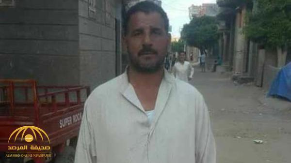 السلطات المصرية تكشف غموض ذبح أسرة مصرية أول أيام العيد