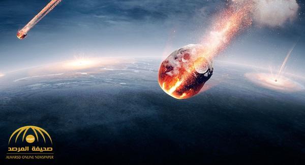 """شاهد """"ختم سومري"""" يوحي بنهاية العالم في 23 سبتمبر ! – صورة"""