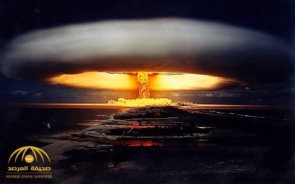 ما هو الفرق بين القنبلتين الهيدروجينية و الذرية ؟