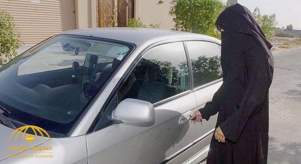 تعرف على تفاصيل دواعي القرار الملكي السماح بقيادة المرأة للسيارة .. ولهذا السبب تم منعها سابقاً