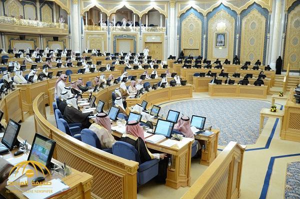 """مجلس الشورى يوافق على إشراك المرأة في """"الإفتاء"""""""