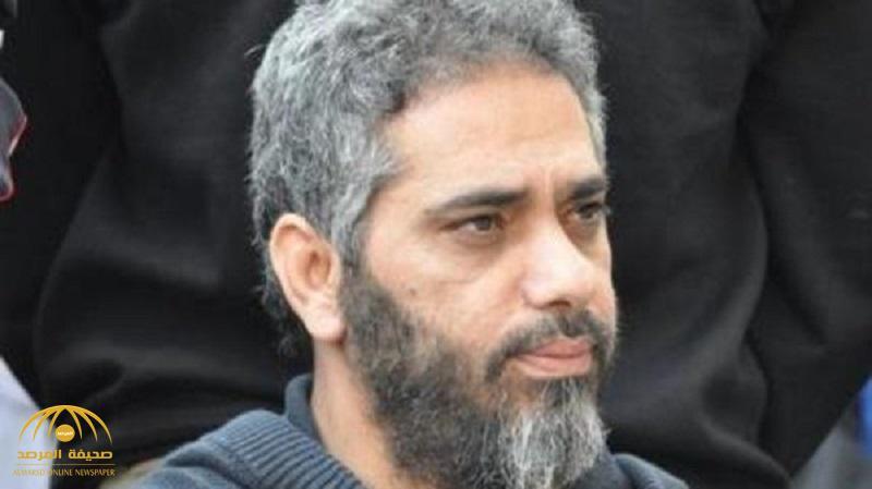 """أول رد فعل لـ """"فضل شاكر"""" بعد صدور حكم بسجنه 15 عاماً.. وهذا ما قاله عن بشار"""