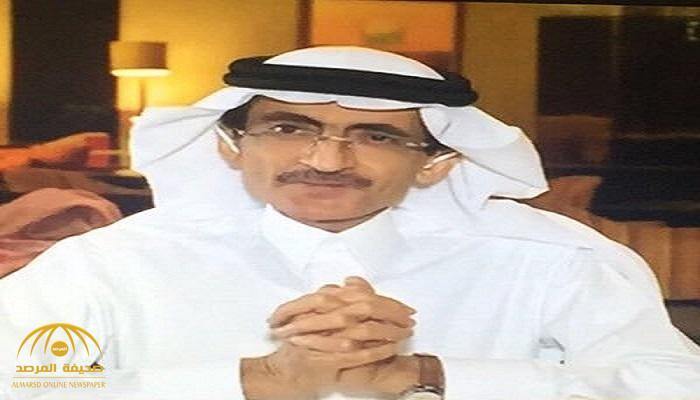 حمود أبو طالب : هكذا دقت قطر آخر مسمار في نعش عروبتها…ويجب معاملتها بهذه الطريقة!