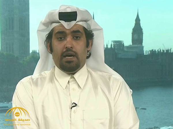 """المعارضة القطرية.. تكشف سبب تملق الدوحة لـ """"إيران"""".. وهذا هو موقف الشعب القطري"""