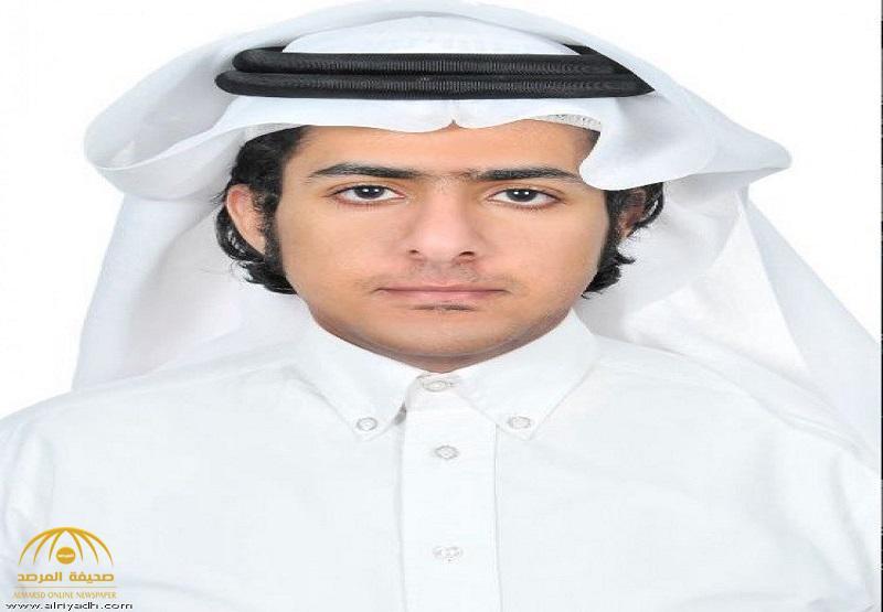 """""""الوهابي"""": جمال خاشقجي أصبح معارضاً سعودياً.. خوش معارضة!"""
