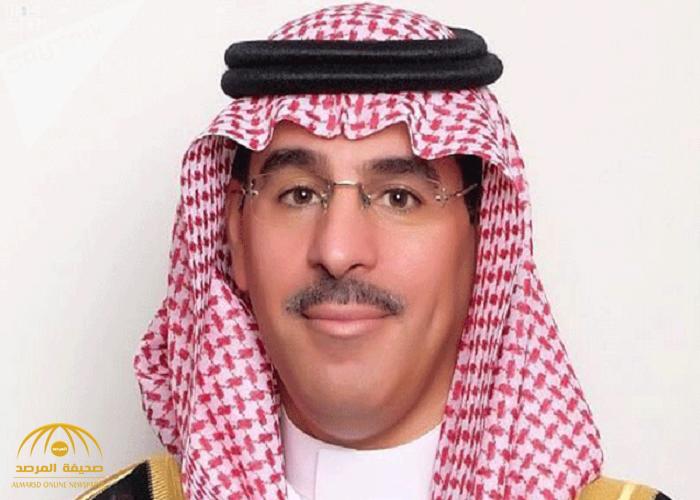 العواد يكشف عن قرار جديد يتعلق بوظائف مذيعات اللغة العربية في التلفزيون والإذاعة بالمملكة!