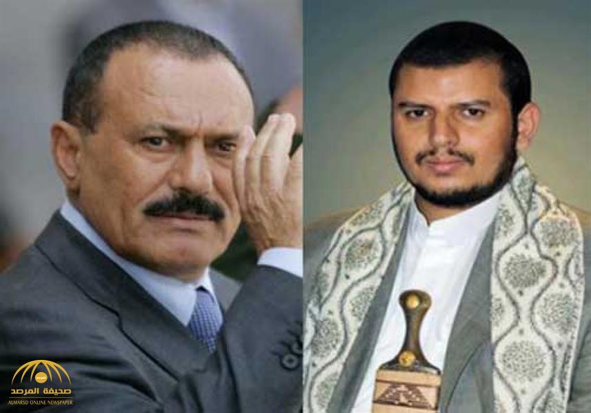 الحوثي يمنع المخلوع من العلاج خارج اليمن..وهذا ما فعله في الطرق المؤدية إلى مطار صنعاء!