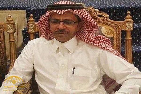 """تفاصيل جديدة.. صديق رئيس بلدية القرى """"المقتول"""" على يد زميله في الباحة يكشف جوانب مهمة عن حياته"""