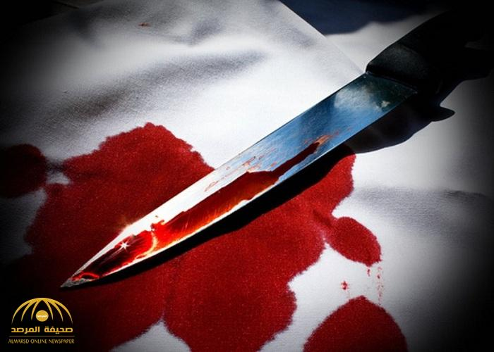 تفاصيل صادمة.. مقتل شاب على يد شقيقه في مضاربة بينهما شمال الطائف