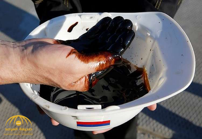 مفاجأة ..روسيا تكشف عن  تكلفة  إنتاج  برميل النفط الواحد!