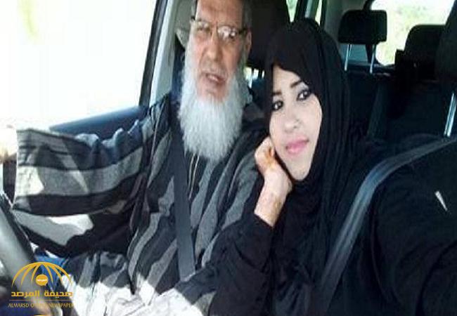 الأوقاف المغربية تُوقف الشيخ الفيزازي عن الخطابة بعد فضيحة  معاشرته سيدة  لمدة 5 أشهر في منزل بمدينة طنجة