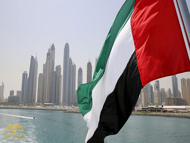 حكومة أبو ظبي تعفي المستثمرين السعوديين من الرسوم وتعاملهم معاملة الإماراتيين