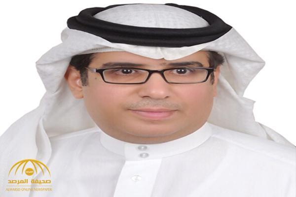 كاتب سعودي: من الذين سيدمرهم «MBS»؟