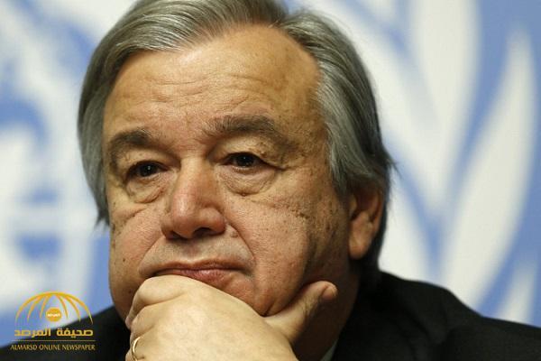 سياسيون دوليون : الأمم المتحدة مسيسة .. والتقرير استهداف لدور السعودية المركزي بالشرق الأوسط