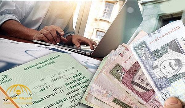 حقيقة رفع رسوم تجديد إقامة الأجانب في القطاع الخاص
