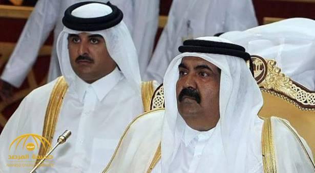 تقرير أمريكي: تهديدات قطر الكيماوية صدمت العالم
