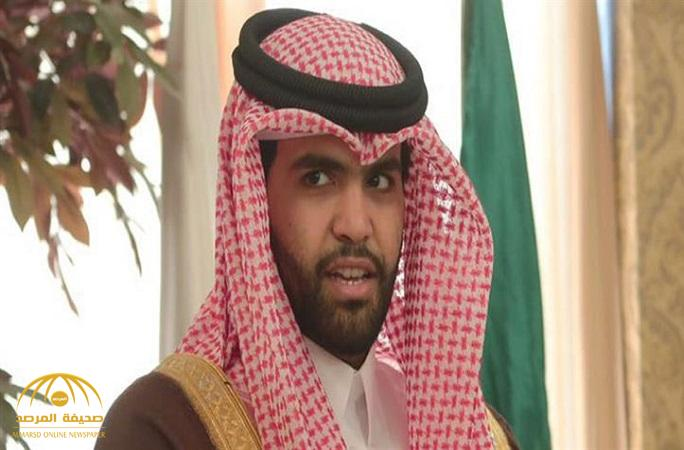 أول تعليق من الشيخ سلطان بن سحيم بعد اقتحام قصره في الدوحة ومصادرة وثائق مهمة