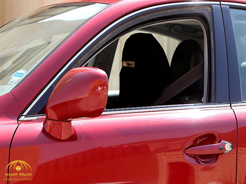 سيارات خاصة للنساء في السعودية…وهذه مواصفاتها