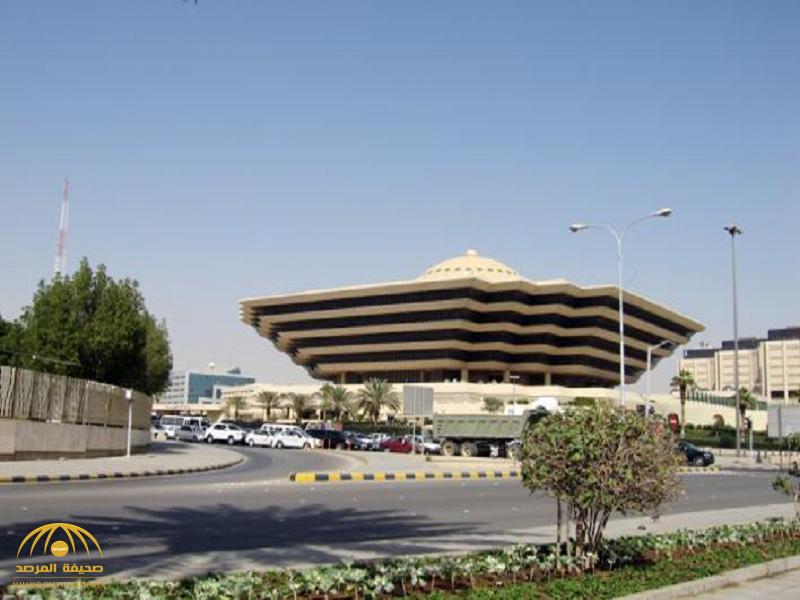 """الداخلية تصدر بياناً حول تنفيذ حكم القتل """"حد الحرابة"""" في جانيين بمدينة الرياض وتكشف عن تفاصيل الجريمة"""