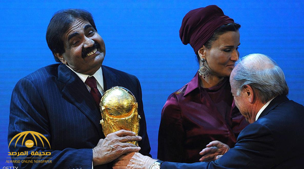 سكاي نيوز: تكلفة جنونية لمونديال قطر.. وتحذير للشركات