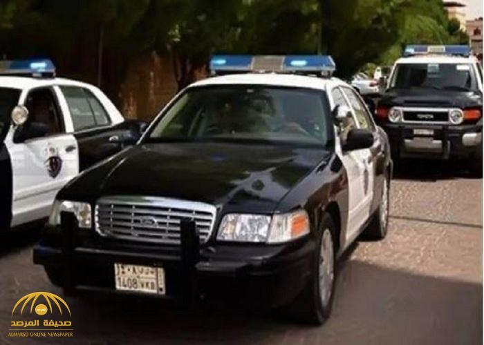 مواطن يخطف طفل أمام عين والدته في حي السامر بجدة.. والشرطة تلقي القبض على الجاني وتكشف تفاصيل القضية