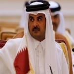 المقاطعة العربية تضع اقتصاد الدوحة في مأزق