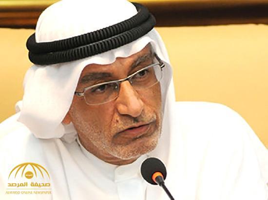 كاتب إماراتي: هل انتهى مجلس التعاون الخليجي؟.. هذا هو أسوأ سيناريو محتمل!
