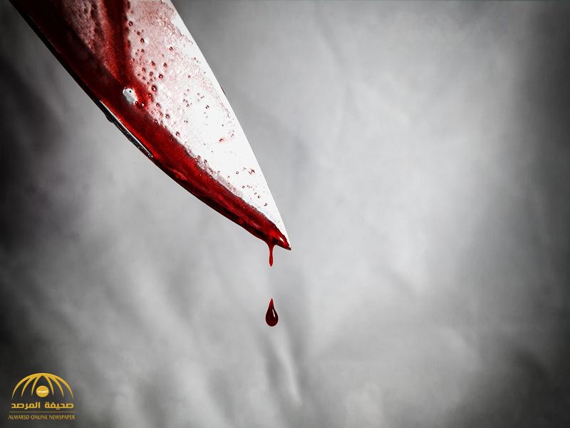 مقتل خمسيني على يد شاب  في مضاربة بمكة.. والجاني : فعل الفاحشة بي !