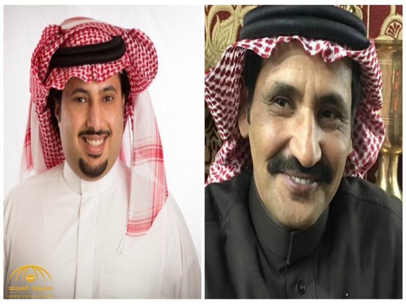 """بعد أن وصف """"تركي آل الشيخ"""" بالقزم.. كيف ردت هيئة الرياضة على الإعلامي """"الفراج""""؟"""
