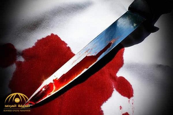 كشف تفاصيل جديدة عن هوية وعمل الزوج المتهم بقتل زوجته في حي الضاحية بعرعر