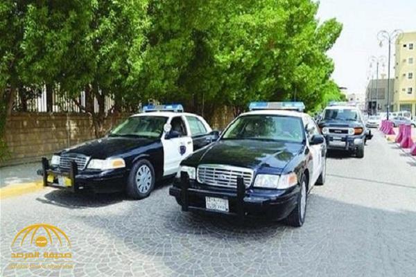 تفاصيل التحقيق مع رجال أمن لارتكابهم مخالفات خلال مداهمات أمنية