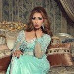 الفنانة  دنيا بطمة : الغناء حرام وسأطلب التوبة من الله!