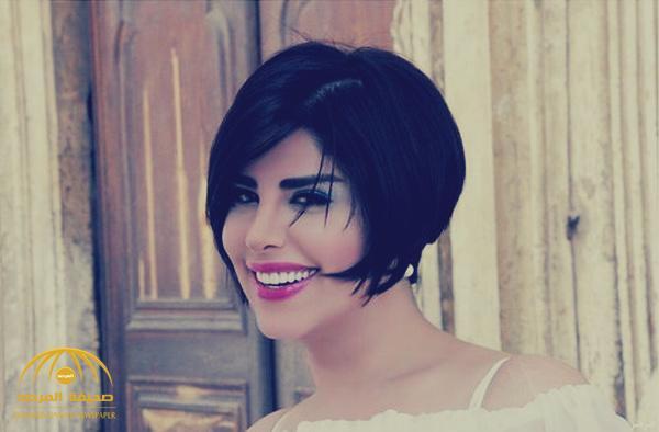 """شمس تهاجم الزواج من الأتراك ولمن قالت: """"اصبري أمسح فيك الأرض"""""""